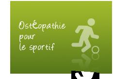 Ostéopathe pour sportif, Ostéopathe Gex, Rosalie Risselada
